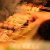 鳥藤 - 料理写真:料理人歴40年のこだわり