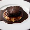 ICARO miyamoto - 料理写真:パプリカの風味が決め手の『和牛ホホ肉のグーラッシュ』