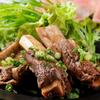 sanji - その他写真:デミグラスソースをはじめ、本格洋食の味をたっぷりと堪能