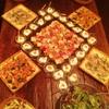 テオドーラ - 料理写真:ビュッフェスタイルの貸切パーティー