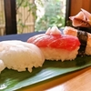 富山・氷見温泉  民宿・磯料理  魚恵 - メイン写真: