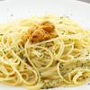 PRIMI - 料理写真:生ウニだけで濃厚な風味を醸し出した『国産ウニのスパゲティー』