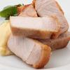 カフェ ブリュ - 料理写真:長野県の一家族だけで丁寧に育てられた『千代幻豚のソテー』