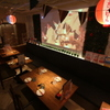 沖縄食堂 ハイサイ - メイン写真: