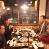 和牛一頭流 三軒茶屋 魅惑の焼肉 金肉屋 - メイン写真: