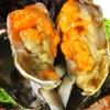 ハヌリ - 料理写真:日本一のカンジャンケジャンです。H29年4月13日、ご予約のお客様に提供しました。当日の早朝、私が魚河岸で超元気な渡り蟹吟味し仕入れてます。