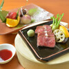 日本料理 僖成 - 料理写真: