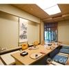 大名茶家 - 内観写真:お座敷(個室使用も可能です。)