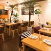 NIGIRO CAFE Stella - メイン写真: