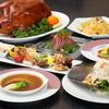 北新地 中国料理 星華 - メイン写真: