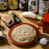 手打ち蕎麦 鴨料理 文楽 - メイン写真: