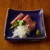 肉家 桜真 - メイン写真:
