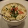 Rio - 料理写真:キタアカリを使ったポテトサラダ