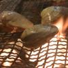 焼きはまぐりSTAND - メイン写真: