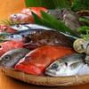 酒処 舌菜魚 - メイン写真: