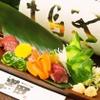 和食Dining 黒田 - メイン写真:
