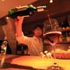 blanDouce bar&kitchen - メイン写真: