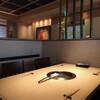 さが風土館 博多季楽 - 内観写真:2階焼肉テーブル席
