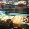 新瑞フレンチ - 料理写真:日替わり15種類のタパス