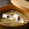 フランス料理 サンク - 料理写真: