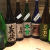 こがね - ドリンク写真:日本酒も隠し酒までご用意。常時30種程度ございます。