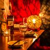 肉バル&チーズ酒場 デルソーレ - メイン写真: