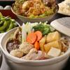 名古屋名物 名古屋丸八食堂 - メイン写真: