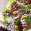 魚Den - メイン写真: