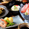 和今洋菜 あん - 料理写真:それぞれのグループに合わせたコース料理で楽しめる宴席