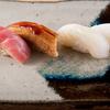 すし 晴海 - 料理写真:コース