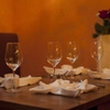 Hostaria Casa Bella - メイン写真: