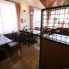 ウェルカムネパールレストラン - メイン写真: