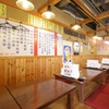 信州 ゴールデン 新館 - メイン写真: