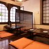 淡路島ええとこどり - 内観写真:ゆったりくつろげる座敷席で、会社の飲み会や女子会はいかが