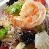 タイ料理JUMPEE - 料理写真: