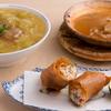 フルタ - 料理写真:全国各地の旬の食材を、シンプルに最大限にいかした料理