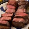 天神たんか - 料理写真:まずはこのメニューからスタート、名物『たんかの牛タン焼き』