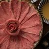 天神たんか - 料理写真:焼との違いを食べ比べ。さっぱりとした肉質が引き立つ『タンしゃぶ』