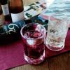 フェスティバール&ビアホール - ドリンク写真:ロックワイン