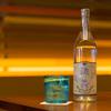 ガイ&ジョーズ ハワイアン スタイル カフェ - ドリンク写真: