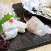 天ぷら 市 - メイン写真: