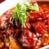 四川料理 芙蓉麻婆麺 - メイン写真: