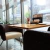 ASD roast style  昼カフェ、夜バル。 - メイン写真: