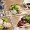 ひなはる - 料理写真:こだわりの宮崎の焼酎を厳選、充実のラインナップ