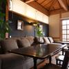 Chee's cafe dining - メイン写真: