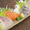 喜之助 - 料理写真:こだわりの食材を結集させ、素材本来の旨味が生きた一皿で魅了