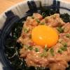 いまがわ食堂 - 料理写真: