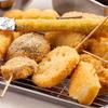 海鮮れすとらん 魚輝水産 JR平野駅前店 - メイン写真: