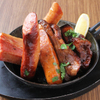 肉バル MANZO - メイン写真: