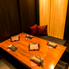 海鮮個室居酒屋 若狭 - メイン写真: